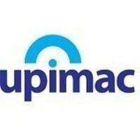 UPIMAC